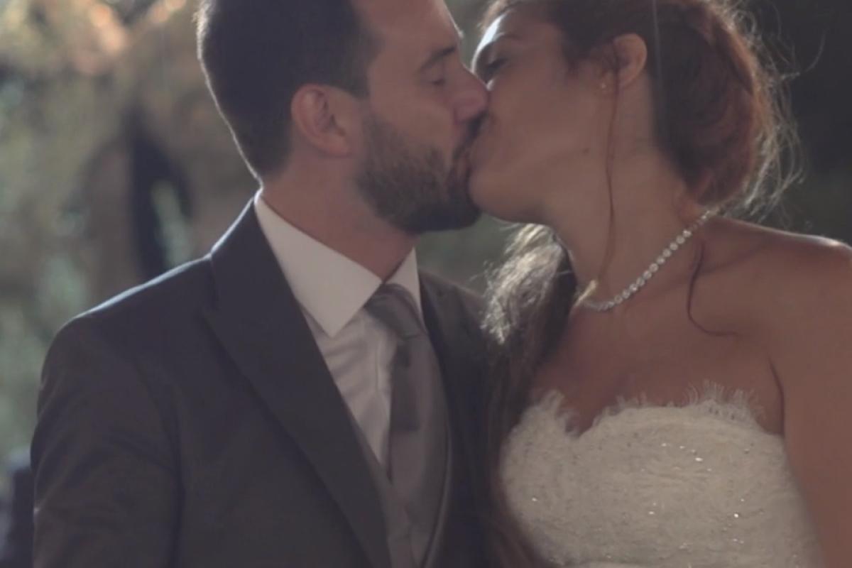 Fabio e Valentina