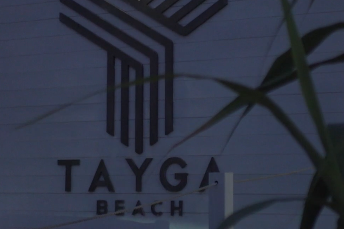 Video Aziendali – Tayga Beach