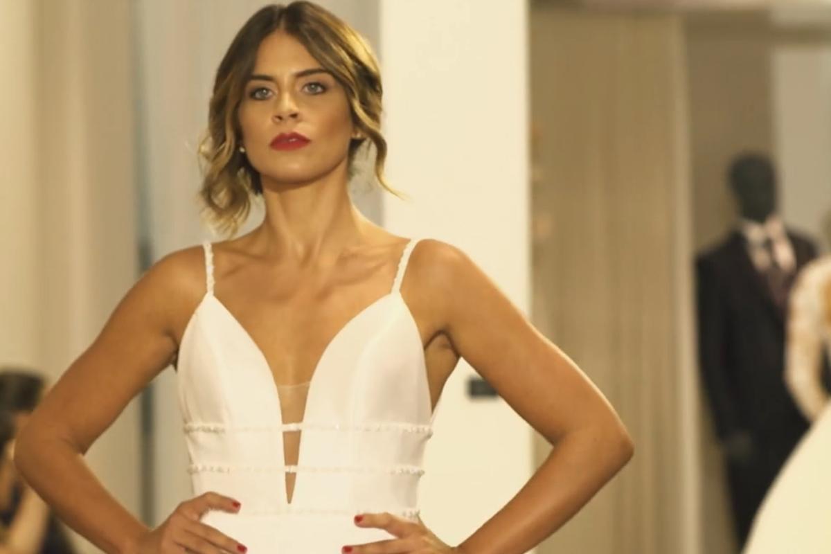 Video Aziendali – Idea Sposa Taranto