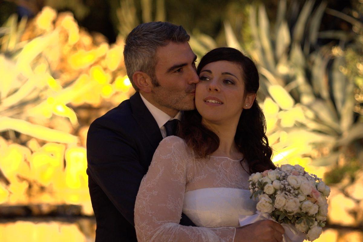 Fabiano e Chiara