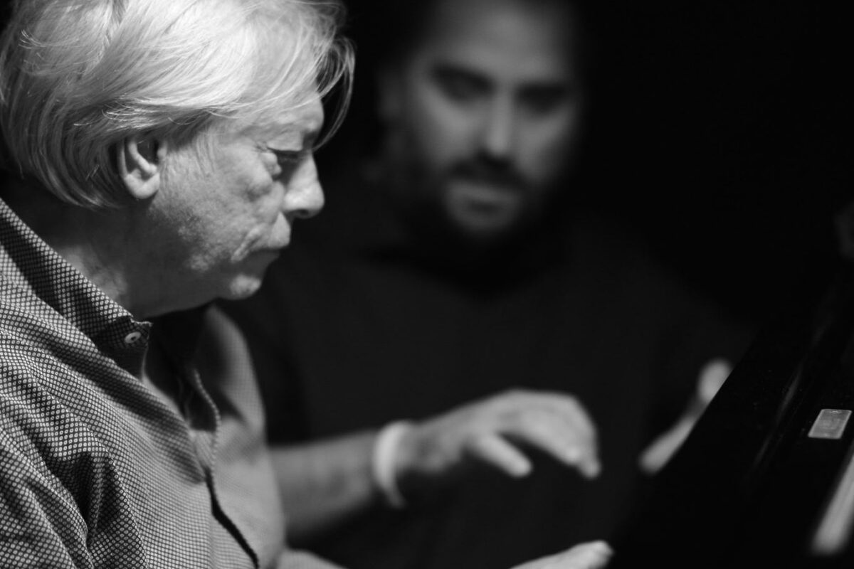 Nino D'Angelo – Music video